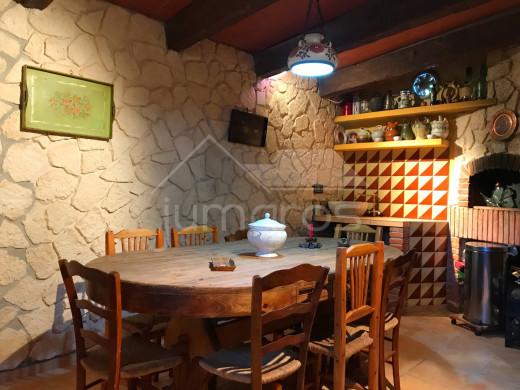 Belle maison à Palau