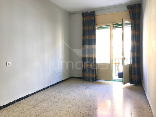 Appartement 3 chambres 90 m2 centre Roses