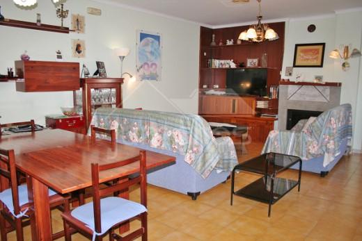4 chambres, 130m2, proche plage