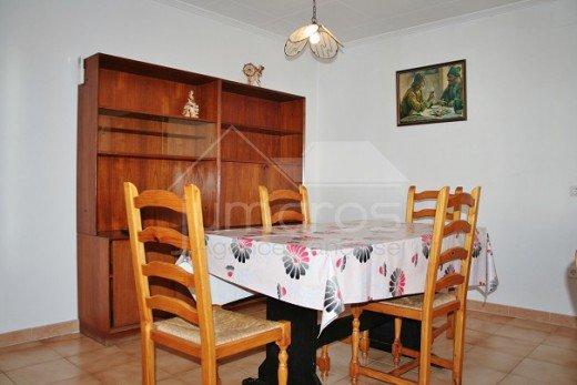 4 chambres, 129 m2, vue mer, proche plage