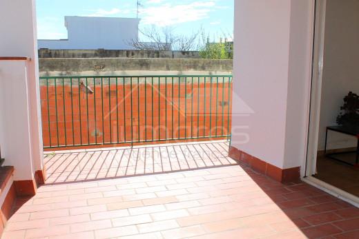 Oficina / local en la entrada de Empuriabrava