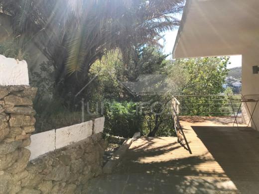 Villa 3 chambres, rénovée, à 200m de la plage d'Almadrava