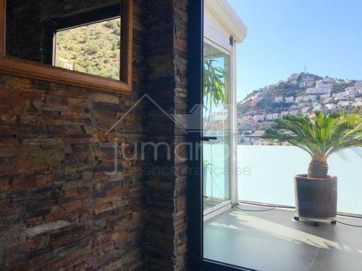 Magnifique villa, 5 chambres, piscine privée