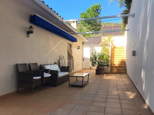 Magnifique villa, 4 chambres, piscine privée