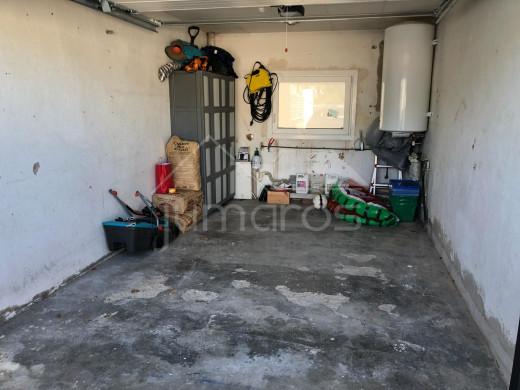 Maison au canal, 3 chambres, amarre et garage
